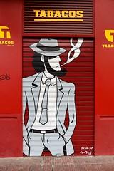 Tabacos - Valencia