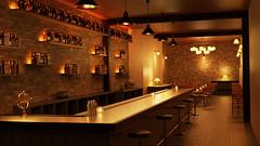 blender bar v14 wip