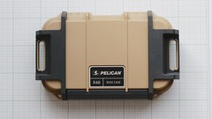 Real Scale - R40 Ruck Case.