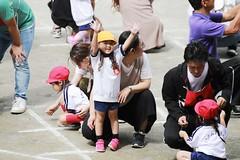 SAKIKO - Kindergarten Sports Festival (10)