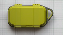 Real Scale - G40 Personal Utility Go Case.