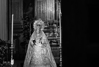 Por- Jose Moreno Photo 13