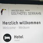 BlueBird Golf Tour 2019 - Finale Serrahn