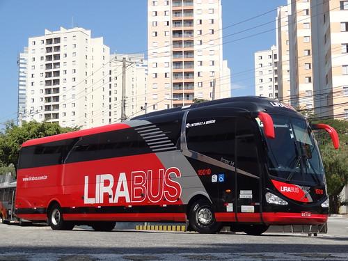 LIRABUS 15010