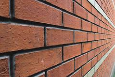 DSC_8635 bricks - urban abstraction