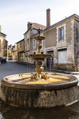 Photo of Corgnac-sur-l'Isle