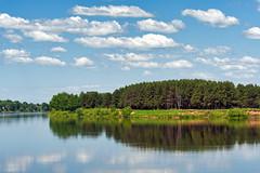Volga River 192