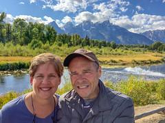 Image by david.nienhiser (davidnienhiser) and image name IMG_1772 photo  about Colorado - Wyoming Trip - 2019
