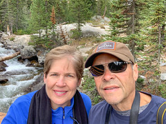 Image by david.nienhiser (davidnienhiser) and image name IMG_1707 photo  about Colorado - Wyoming Trip - 2019