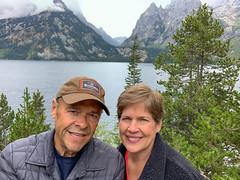 Image by david.nienhiser (davidnienhiser) and image name IMG_1680 2 photo  about Colorado - Wyoming Trip - 2019