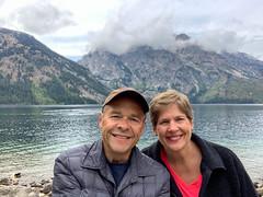 Image by david.nienhiser (davidnienhiser) and image name IMG_1683 2 photo  about Colorado - Wyoming Trip - 2019
