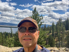 Image by david.nienhiser (davidnienhiser) and image name IMG_1712 photo  about Colorado - Wyoming Trip - 2019