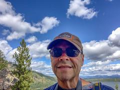 Image by david.nienhiser (davidnienhiser) and image name IMG_1738 photo  about Colorado - Wyoming Trip - 2019