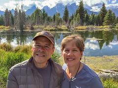 Image by david.nienhiser (davidnienhiser) and image name IMG_1775 photo  about Colorado - Wyoming Trip - 2019