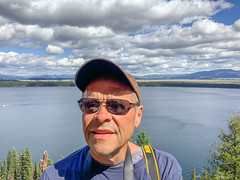 Image by david.nienhiser (davidnienhiser) and image name IMG_1731 photo  about Colorado - Wyoming Trip - 2019