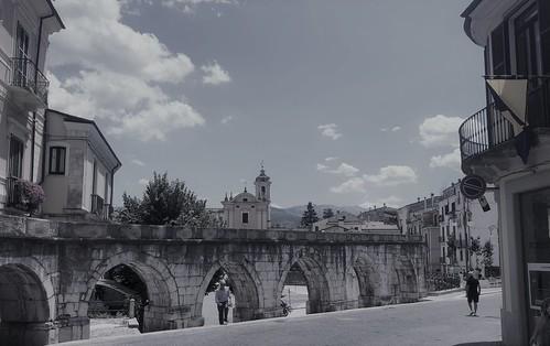 Sulmona 2019