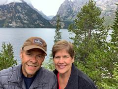 Image by david.nienhiser (davidnienhiser) and image name IMG_1679 2 photo  about Colorado - Wyoming Trip - 2019