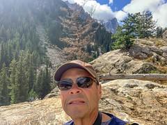 Image by david.nienhiser (davidnienhiser) and image name IMG_1711 photo  about Colorado - Wyoming Trip - 2019