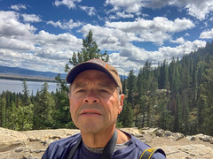 Image by david.nienhiser (davidnienhiser) and image name IMG_1713 photo  about Colorado - Wyoming Trip - 2019