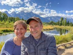 Image by david.nienhiser (davidnienhiser) and image name IMG_1773 photo  about Colorado - Wyoming Trip - 2019