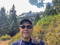 Image by david.nienhiser (davidnienhiser) and image name IMG_1740 2 photo  about Colorado - Wyoming Trip - 2019
