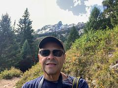 Image by david.nienhiser (davidnienhiser) and image name IMG_1740 3 photo  about Colorado - Wyoming Trip - 2019