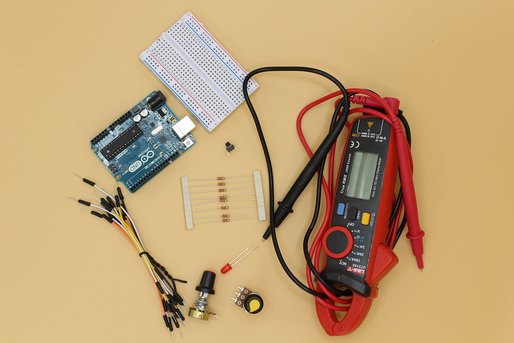 48738067837 c3eb9da942 b - arduino getting started