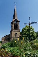 Puy de Dôme - Aydat