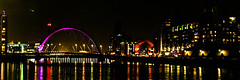 Glasgow Clydeside UFO