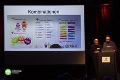 "Kurt Loydl, Thomas Kiesl ""Startup Comedy"""
