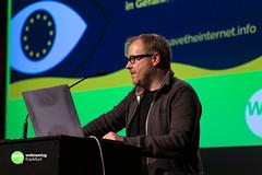 Sebastian Greiner: Folien zu Artikel 13