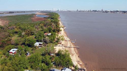 La Florida-Isla Invernada-Isla Verde-Bodegon-Pulperia-River House-Club Terra-Los Pago - 09