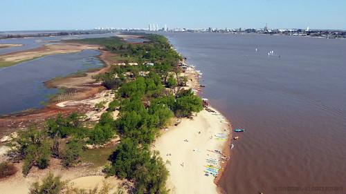La Florida-Isla Invernada-Isla Verde-Bodegon-Pulperia-River House-Club Terra-Los Pago - 07