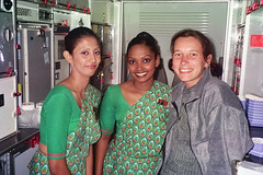 Lankan Airlines