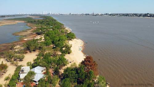 La Florida-Isla Invernada-Isla Verde-Bodegon-Pulperia-River House-Club Terra-Los Pago - 06
