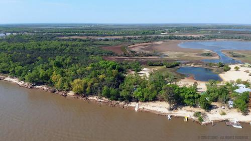 La Florida-Isla Invernada-Isla Verde-Bodegon-Pulperia-River House-Club Terra-Los Pago - 04