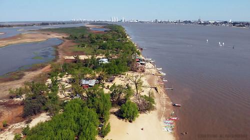 La Florida-Isla Invernada-Isla Verde-Bodegon-Pulperia-River House-Club Terra-Los Pago - 08