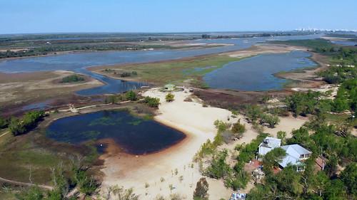 La Florida-Isla Invernada-Isla Verde-Bodegon-Pulperia-River House-Club Terra-Los Pago - 05