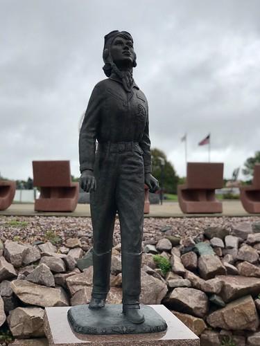 09-13-2019 Ride The Highground - Neilsville,WI