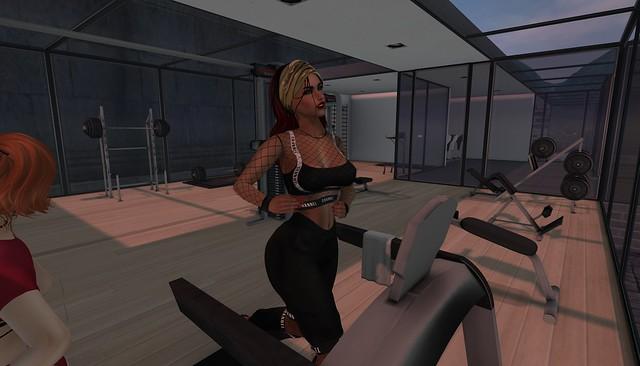 Sunday Gym Class_003