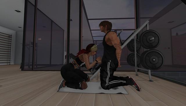 Sunday Gym Class_006