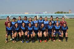 15-09-2019: Jogo-treino | Londrina/ Tsuru Oguido 10 x 0 Santo Antônio da Platina