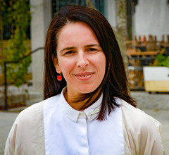 Julia Angrisano
