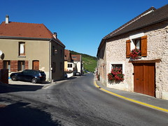 20190914_154507 - Photo of Mareuil-le-Port
