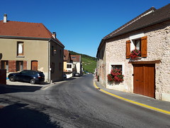 20190914_154507(0) - Photo of Mareuil-le-Port