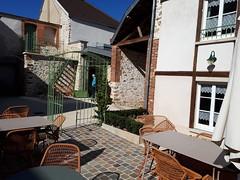 20190914_155509 - Photo of Châtillon-sur-Marne