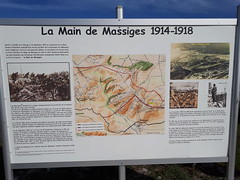 20190914_111926 - Photo of Minaucourt-le-Mesnil-lès-Hurlus