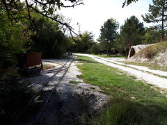 20190914_112452 - Photo of Somme-Bionne