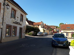 20190914_154405 - Photo of Mareuil-le-Port