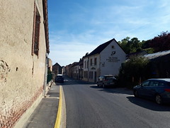 20190914_154525 - Photo of Mareuil-le-Port